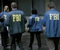 Activists Denounce FBI Raids on Anti-war and Solidarity Activists Homes