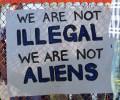 Obama administration touts record-setting deportation (ICE) figures