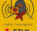 Community radio station in Chiapas forcibly shut down