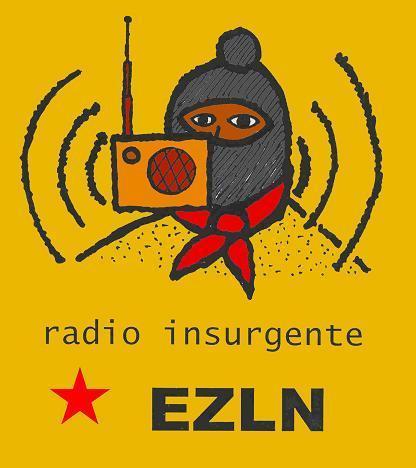 Community radio station in Chiapas forcibly shut down