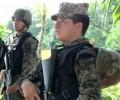 Honduras: Campesinos Expelled Like 'Vermin'