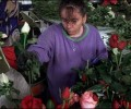 URGENT ACTION: Colombian Flower Workers Strike to Protest Wage Theft!