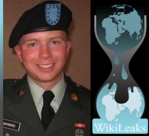 SF – Resolution on Wikileaks, Julian Assange, and Bradley Manning