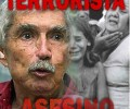 Former CIA Asset Luis Posada Goes to Trial