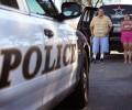 Mississippi State Senate Passes Anti-Immigration Law