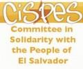 Death Threats against Environmental Defenders in El Salvador — Take Action Today!