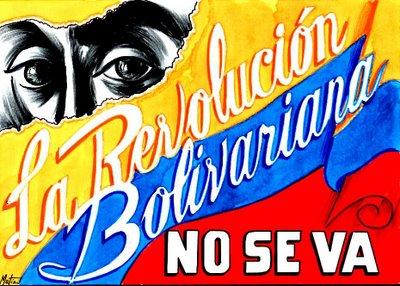 An Assessment of Venezuela's Bolivarian Revolution at Twelve Years