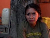 We Have Everything And Lack Everything: In Mexico, Community Police Resist Mining Companies