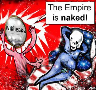 yanki empire is naked image