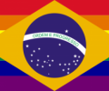 Despite Historic Victory, Gay Rights Struggle Far from Over in Brazil