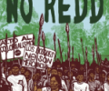 REDD in the Lacandon Jungle: The Political Use of a Program Against Climate Change