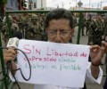 Canada Deepens Ties with Deadly Regime in Honduras