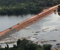 Belo Monte Dam Suspended by Brazilian Appeals Court