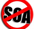 VICTORY! Nicaragua Withdraws From The SOA