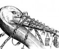 Pelican Bay Prison Strike Newsletter